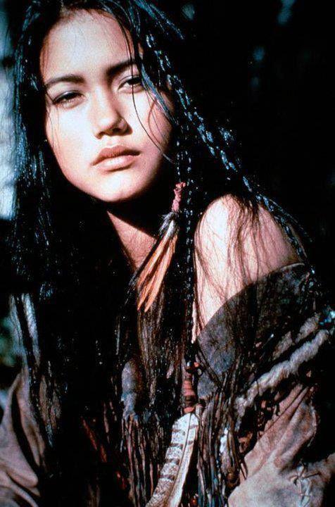 Apache, Blackfeet, Cherokee, Cheyenne, Chicasaw, Chippewa, Choctaw, Comanche, Creek, Crow, 2