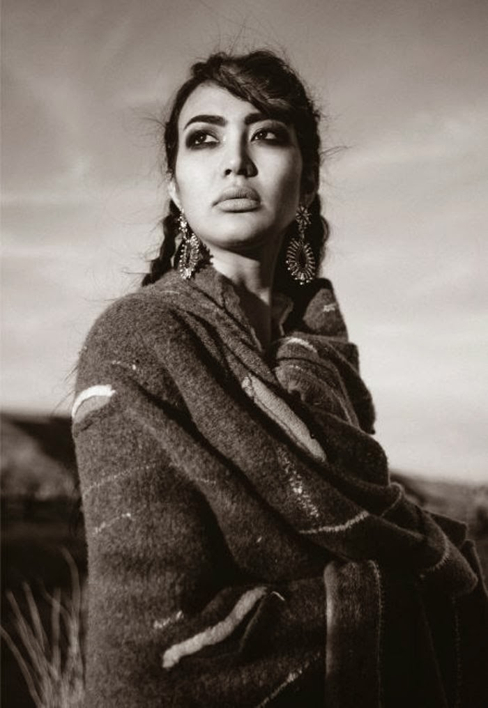 Apache, Blackfeet, Cherokee, Cheyenne, Chicasaw, Chippewa, Choctaw, Comanche, Creek, Crow, 3