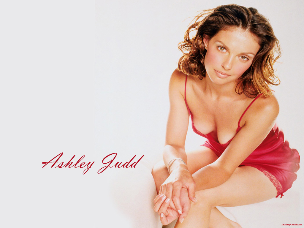 Fappening Ashely Judd nudes (71 photos), Pussy, Hot, Feet, braless 2020