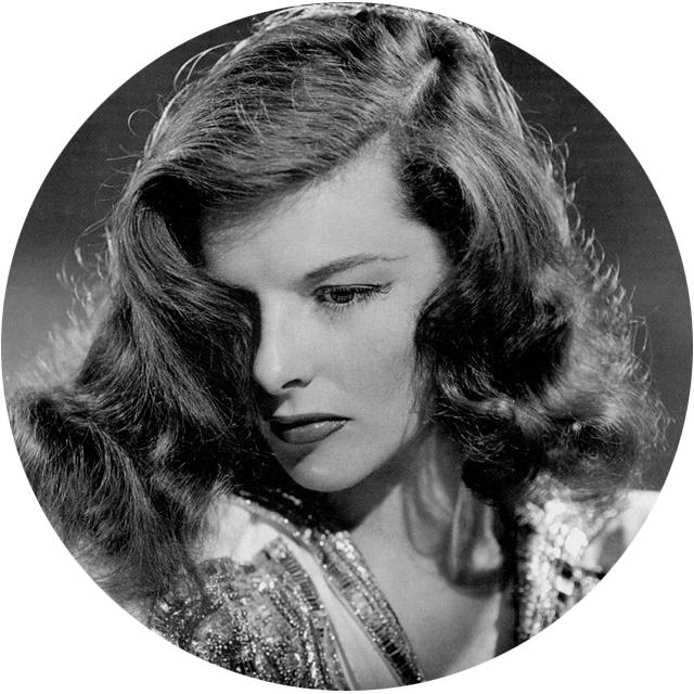 http://www.fashioninfilms.com/wp-content/uploads/2011/04/Katherine-Hepburn.jpg