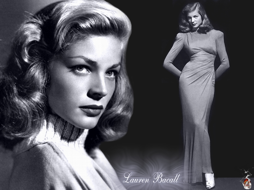 Famous Beauties and Notorious Beauties: Page 4