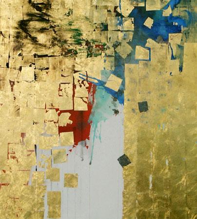 essays on abstract art