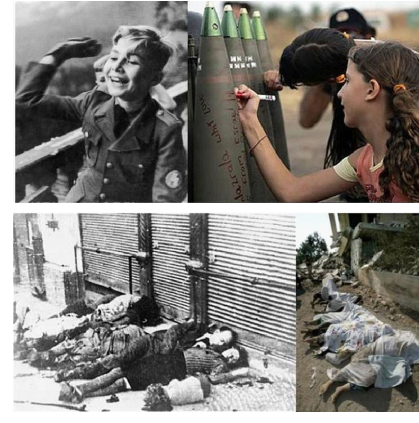 [Obrazek: Palestine%20Holocaust%20Corpses.jpg]