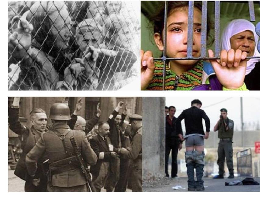 [Obrazek: Palestine%20Holocaust%20Humiliation.jpg]