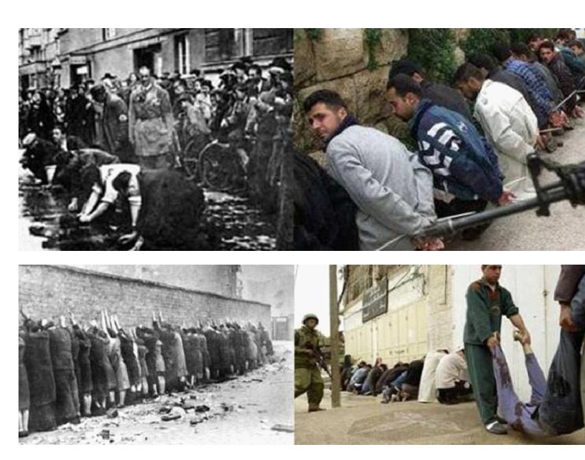 [Obrazek: Palestine%20Holocaust%20Lineups.jpg]