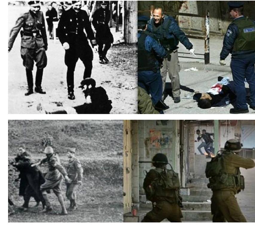 [Obrazek: Palestine%20Holocaust%20Soldiers%20Laughing.jpg]