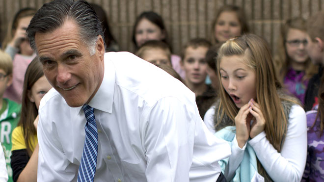 romney_fairfield_100812.jpg