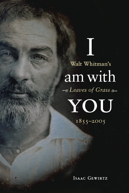 http://adruidway.files.wordpress.com/2012/01/whitman.jpg