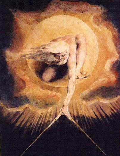 the impact of william blakes life on his poems How does william blake convey his  the 'new born infant' would never get to truly live life,  i feel that the poem 'london' effectively convyed william blakes.