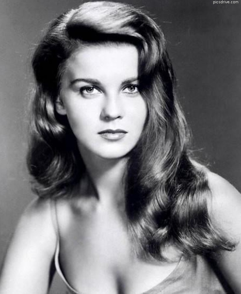 http://www.thehypertexts.com/images/ann-margret-young.jpg