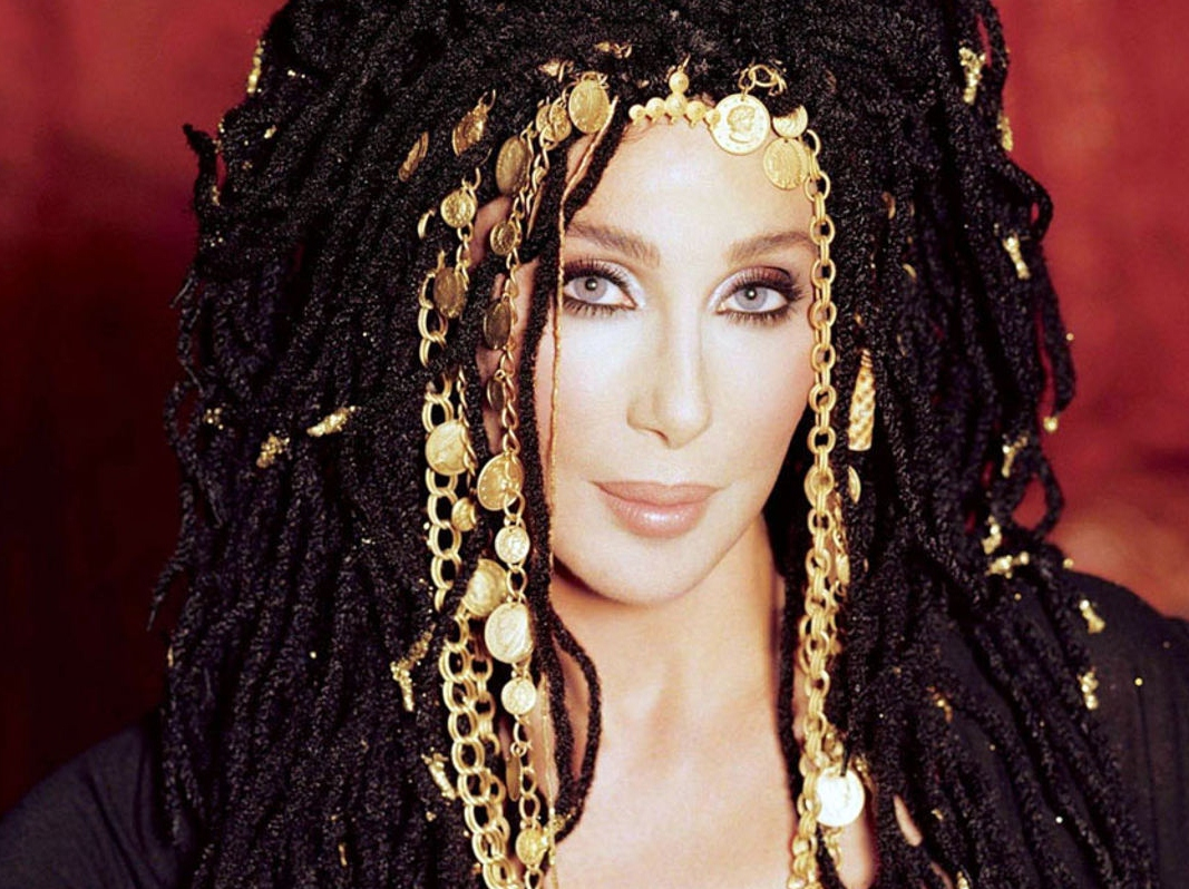http://cdn.breitbart.com/mediaserver/Breitbart/Big-Hollywood/2012/08/26/cher/cher-wallpaper-16.jpg