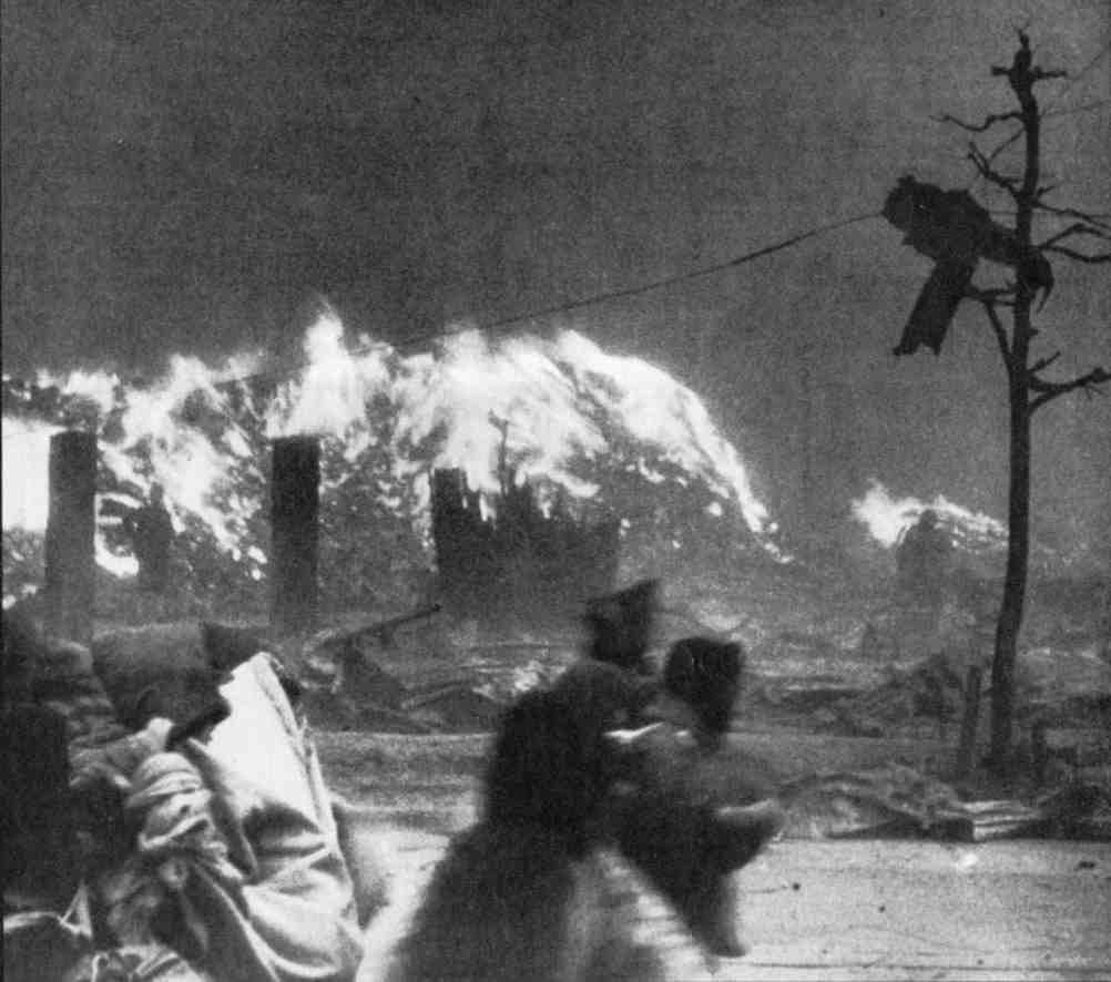 Need help with reflective essay on atomic bombing in hiroshima and nagasaki?
