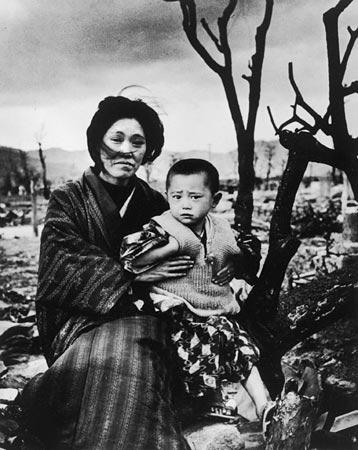 Hiroshima by John R. Hersey (1985, Hardcover)