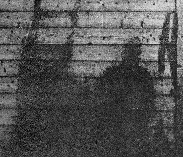 hiroshima-shadow-2.png