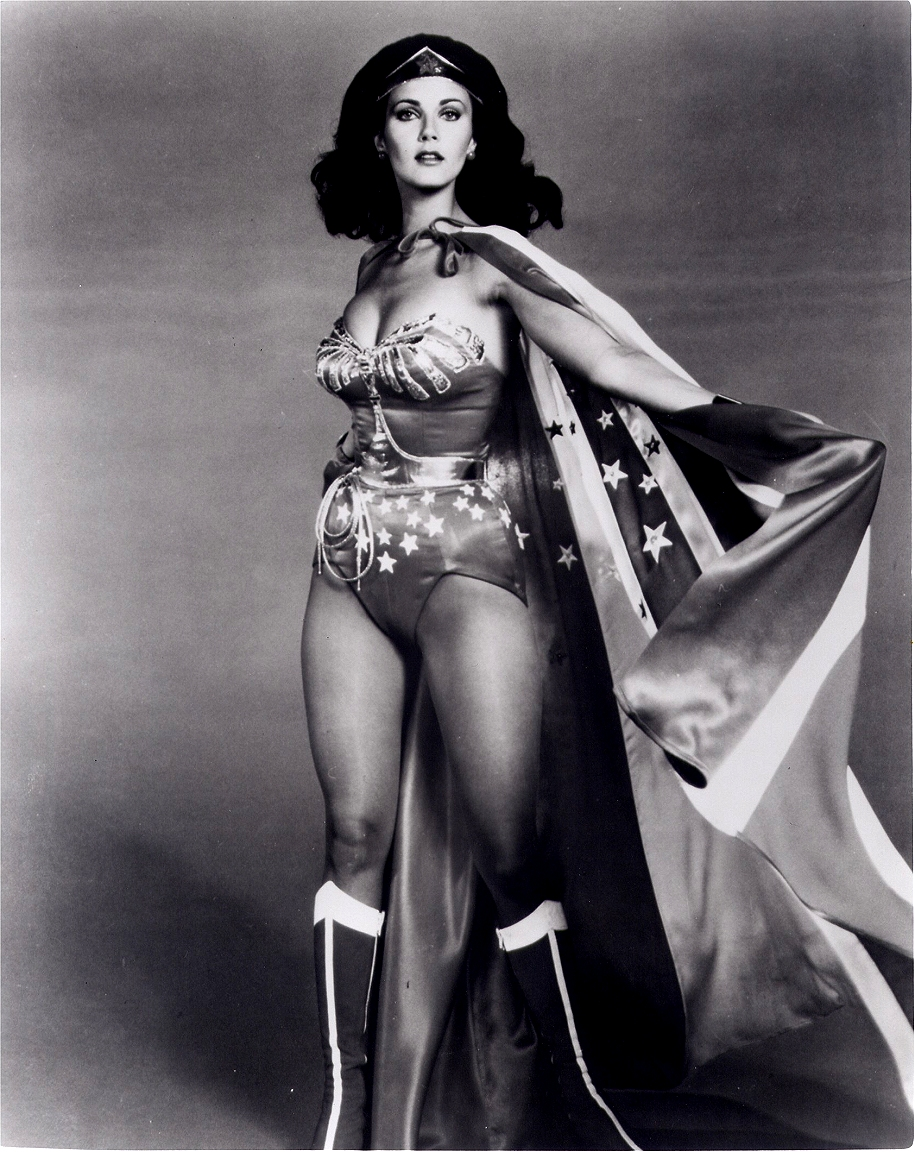 http://www.stud-center.com/wallpaper/lynda-carter/lynda-carter-16613.jpg